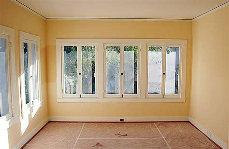 house painter salary house painting jobs interior house painting jobs house interior by photographer druma co