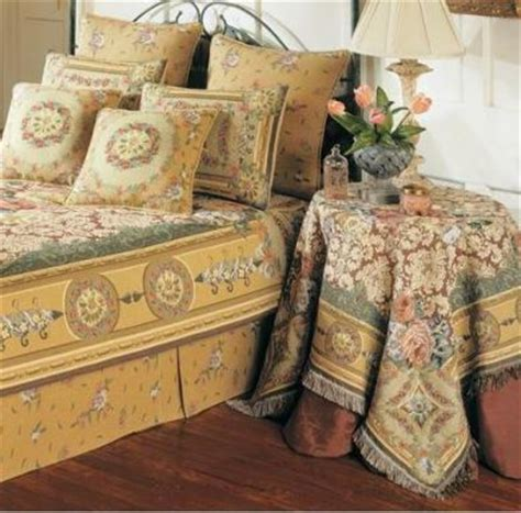 chambord bedding loomtapestry tapestries cushions