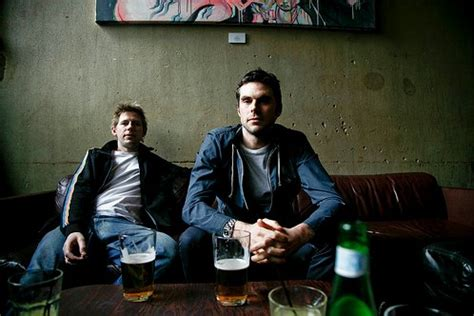 groove armada my friend groove armada my friend specificationduo