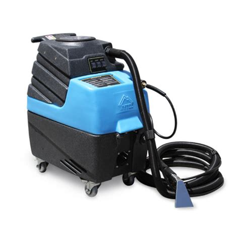 Upholstery Extractor Machine by Mytee Hp60 Spyder Water Carpet Upholstery Extractor