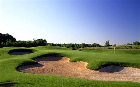 Tierra Verde Golf Club One Of The Best In The Nation Tierra Verde Landscape