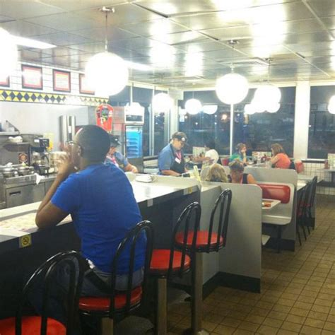 waffle house gulfport ms waffle house in gulfport ms 9282 canal road foodio54 com