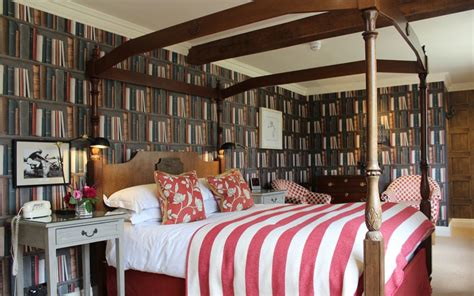 cotswold best hotels best hotels in the cotswolds telegraph travel