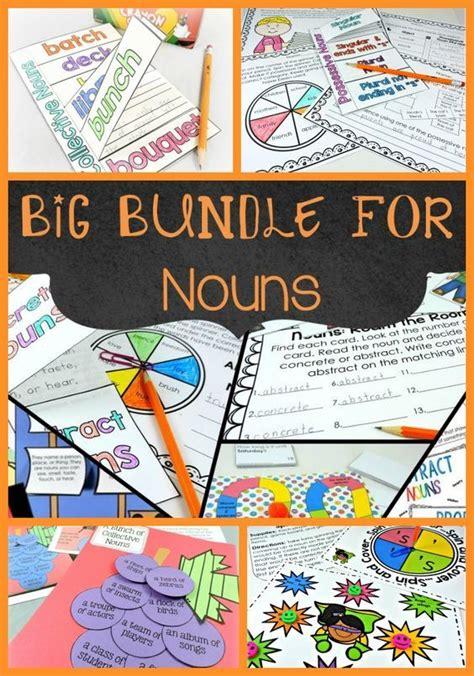 doodle noun definition nouns bundle abstract grammar and singular and plural nouns
