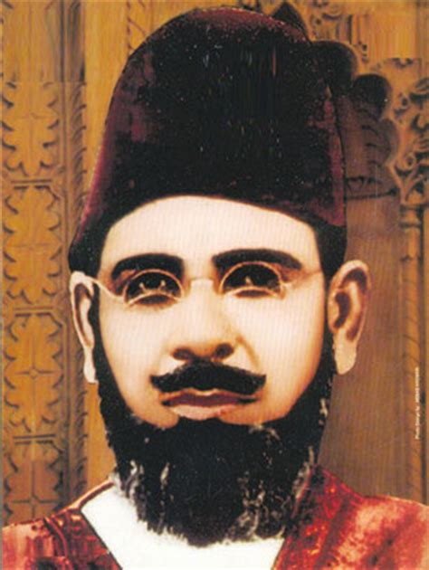 biography of maulana muhammad ali jauhar maulana muhammad ali jouhar and bi amma the pioneers of