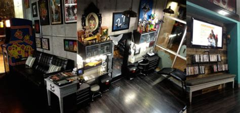 best tattoo shops in phoenix top 10 highest shops in shop