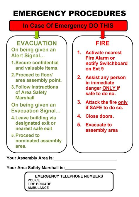 fire safety plan symbols pictures to pin on pinterest garden