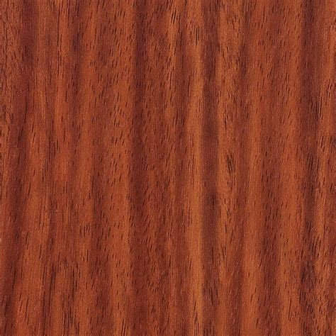 Home Legend Brazilian Cherry 5/8 in. Thick x 5 in. Wide x
