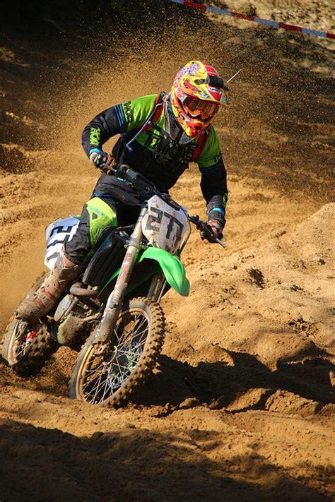 Ktm Motorrad Rennen by Kostenloses Foto Motocross Enduro Motorrad Rennen