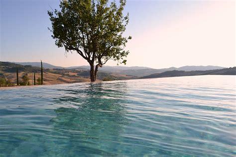 impermeabilizzazione vasche cemento impermeabilizzazione piscine e vasche idromassaggio