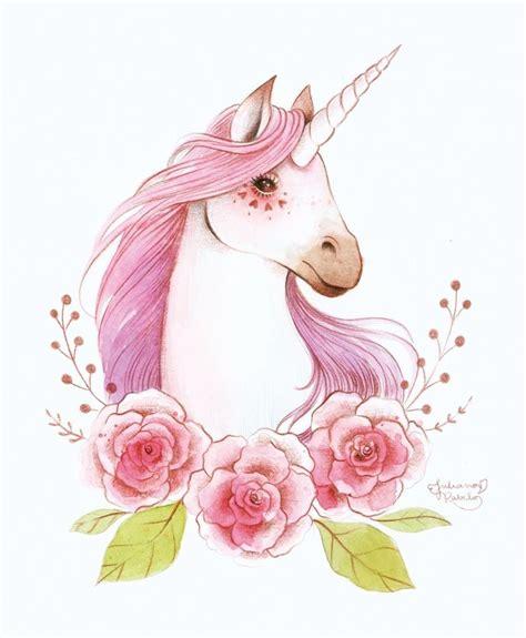 believe in miracles a unicorn coloring book unicorn coloring books volume 1 books 78 melhores ideias sobre desenho de unic 243 rnio no