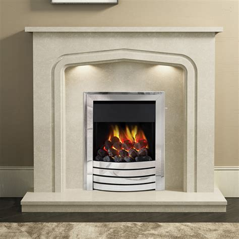 be modern cassola manila marble fireplace fireplaces are us