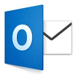 Office 365 Outlook Icon New Outlook For Mac Available To Office 365 Customers