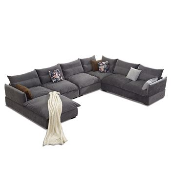 sofas on sale in india indian sale sofa furniture new model sofa sets buy new model sofa sets elastic sofa cover