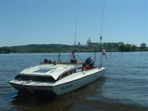 motorboot richtig starten skipper s site dl2arh mm