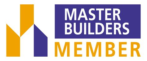 Mba Org Membership by Custom Design Luxury Home Builders In Sydney Northwest