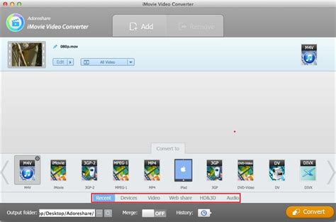format video converter mac how do i convert imovie videos to mp4 on mac