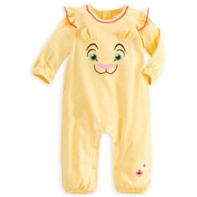 The Lion King Baby Clothes » Home Design 2017