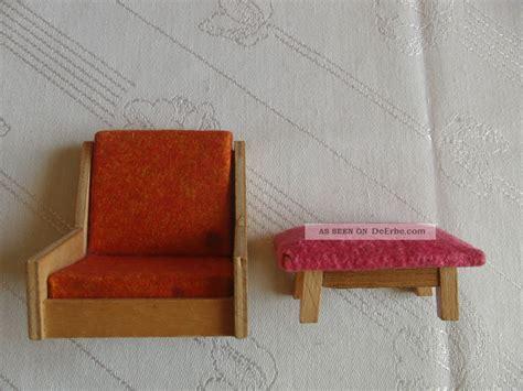 wohnzimmer sessel möbel blau rosa farben wandgestalltung