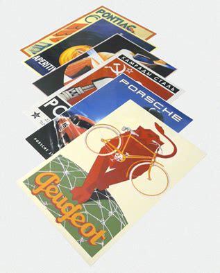 Poster Transporter 3 40x60cm p 243 ster cie gletransatlantique line normandie 1935