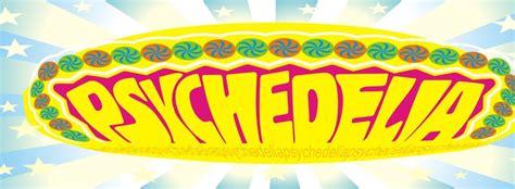 tentang desain grafis gaya dalam desain grafis tentang desain grafis gaya dalam desain grafis quot psychedelia quot