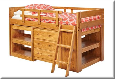Bunk Bed Slats Replacement 17 Best Ideas About Mini Loft On Mezzanine