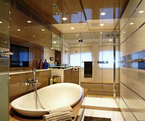 modern furniture modern luxury washrooms designs