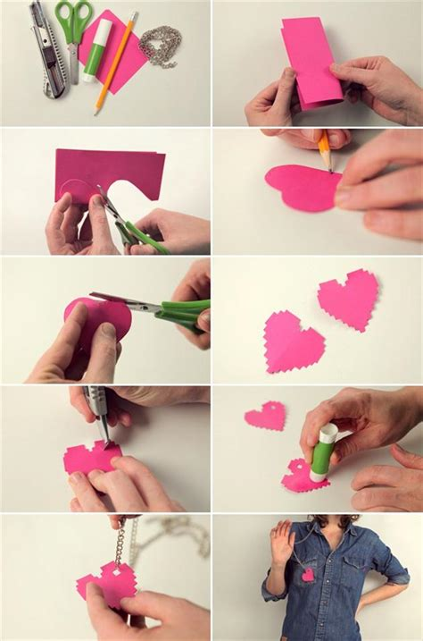 valentine s day gifts for 9 ideas for your