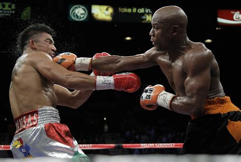 is floyd mayweather jr a coward boxing news boxing greatest boxer of all time or just a coward university