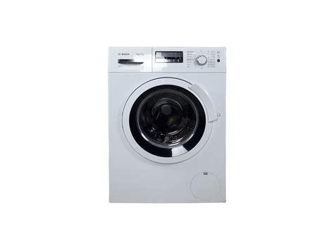bosch washer dryer bosch exxcel wvh28360gb 7kg 4kg washer dryer white store