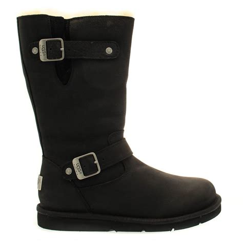 ugg kensington boots on sale womens