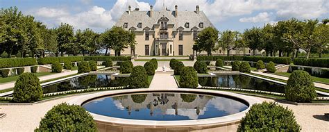 oheka castle the great gatsby s gold coast berks history center
