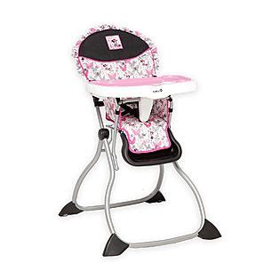High Chair Kmart by Minnie Mouse High Chair Kmart Emersyn