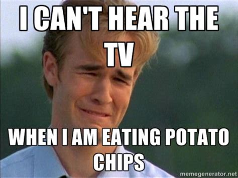 Funby Memes - first world problems pictures photos and images for