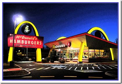 best franchises to invest in 2014 things to consider before investing in a franchise youth