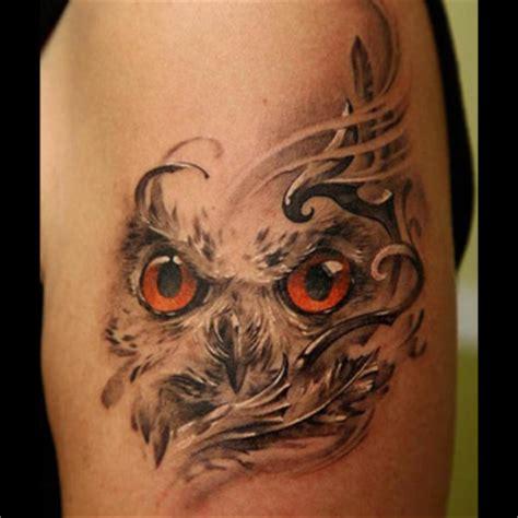 birds tattoo meanings itattoodesignscom