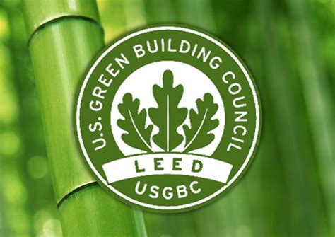 what is a leed certification leed ing edge leed certification and its role in