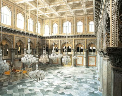 palace interiors chowmahalla palace hyderabad dabanjans land
