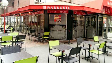 terrasse 6 nanterre carpe diem in nanterre restaurant reviews menu and