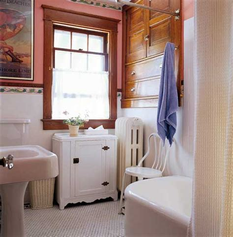 bungalow bathrooms unique baths for old houses old house online old house