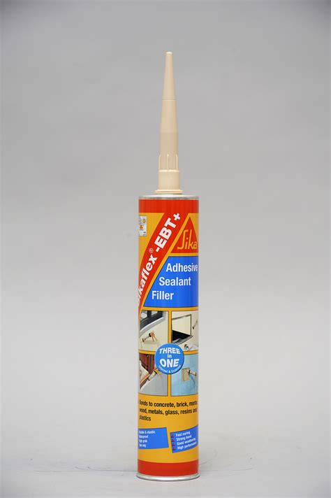 Limited Edition Sikaflex 221 Sika 221 Sikaflex 221 Polyurethane Sikaflex Ebt Construction Sealants Limited