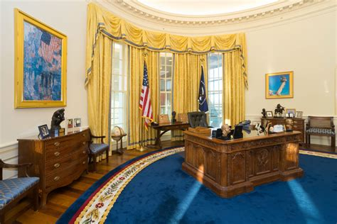trump oval office redecoration why arkansas belongs on your bucket list budget travel