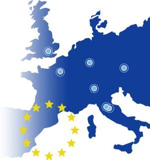 dati normativa protezione dati secondo normativa ue cloud it