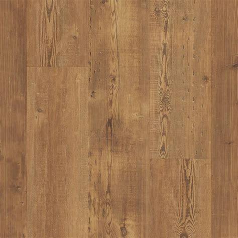 LLP305 Reclaimed Heart Pine   Karndean Looselay Longboard