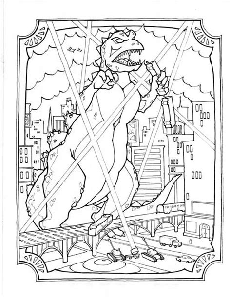 vire coloring pages 10 best images about coloring pages on