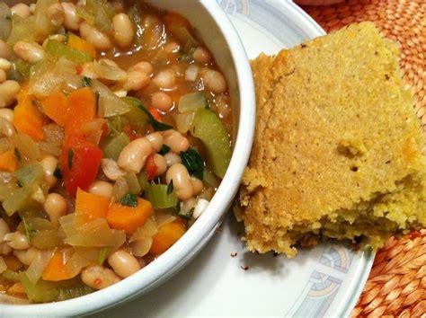 comforting food comfort comfort food cornbread a nourished life