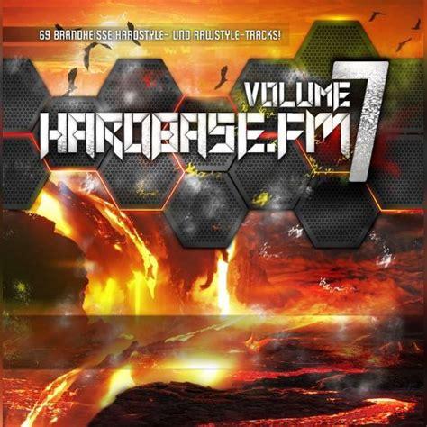 Seven Of Mc Volume 2 hardbase fm volume seven cd2 mp3 buy tracklist