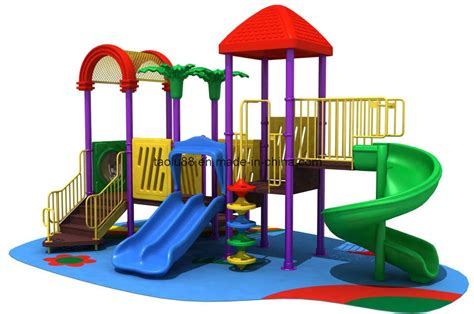 Image Gallery indoor playground clip art