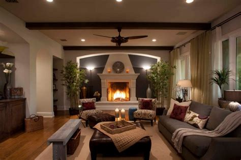 recoup  home addition investments home remodeling roi