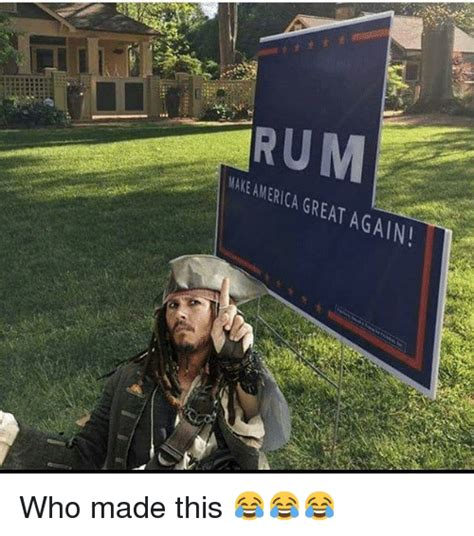 Rum Meme - rum meme 28 images captain jack sparrow approves meme